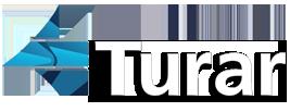 logo Turar