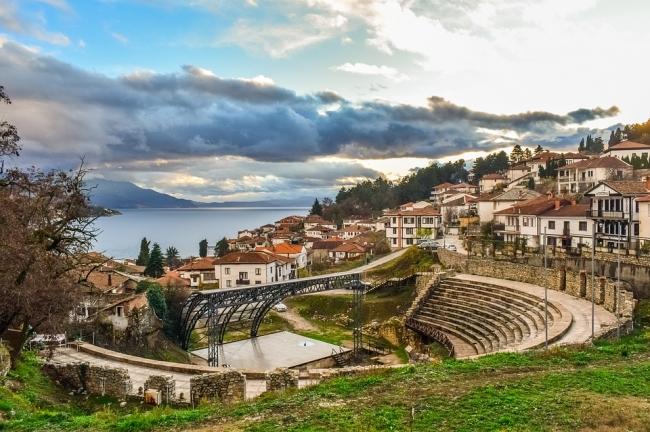 Las Nuevas Joyas - Albania, Macedonia y Kosovo con Dubrovnik, Montenegro y Serbia
